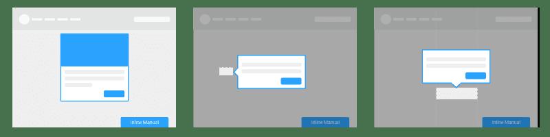 inline-manual-screenshot