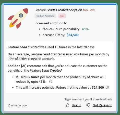 customersuccessbox-screenshot