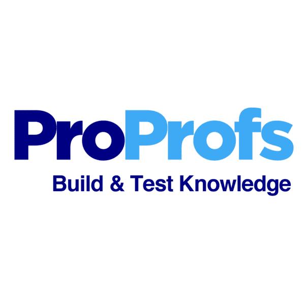 proprofs-online-employee-training-platform