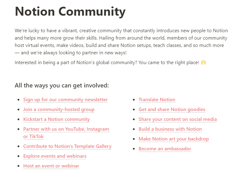 notion-internal-wiki-example