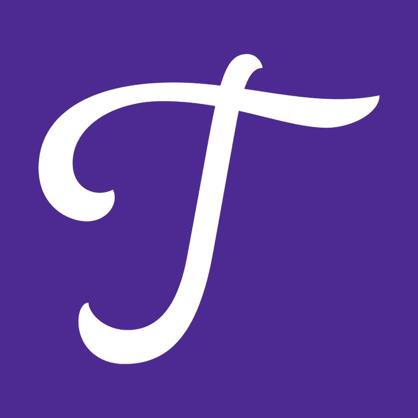 trainual-logo