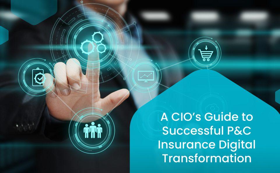 P&C-digital-transformation