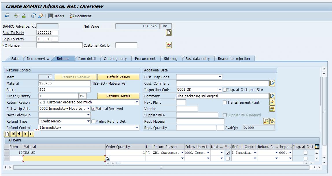 SAP-ERP-example-screenshot