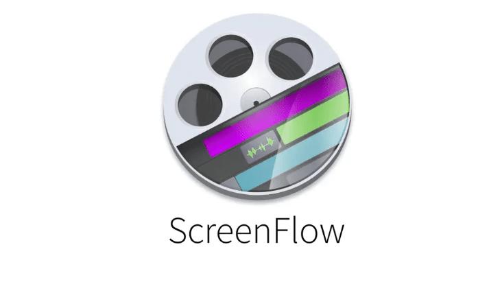 ScreenFlow_video_tutorial_software