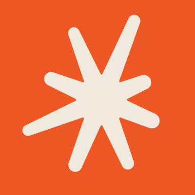 bloomfire-logo