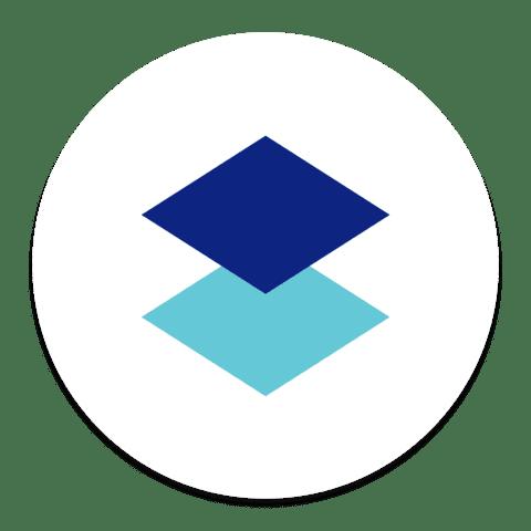 dropbox-paper-logo