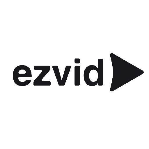 ezvid_video_tutorial_software