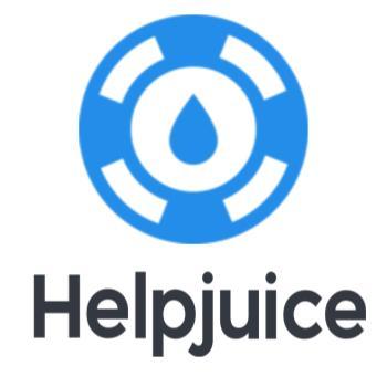 helpjuice-logo