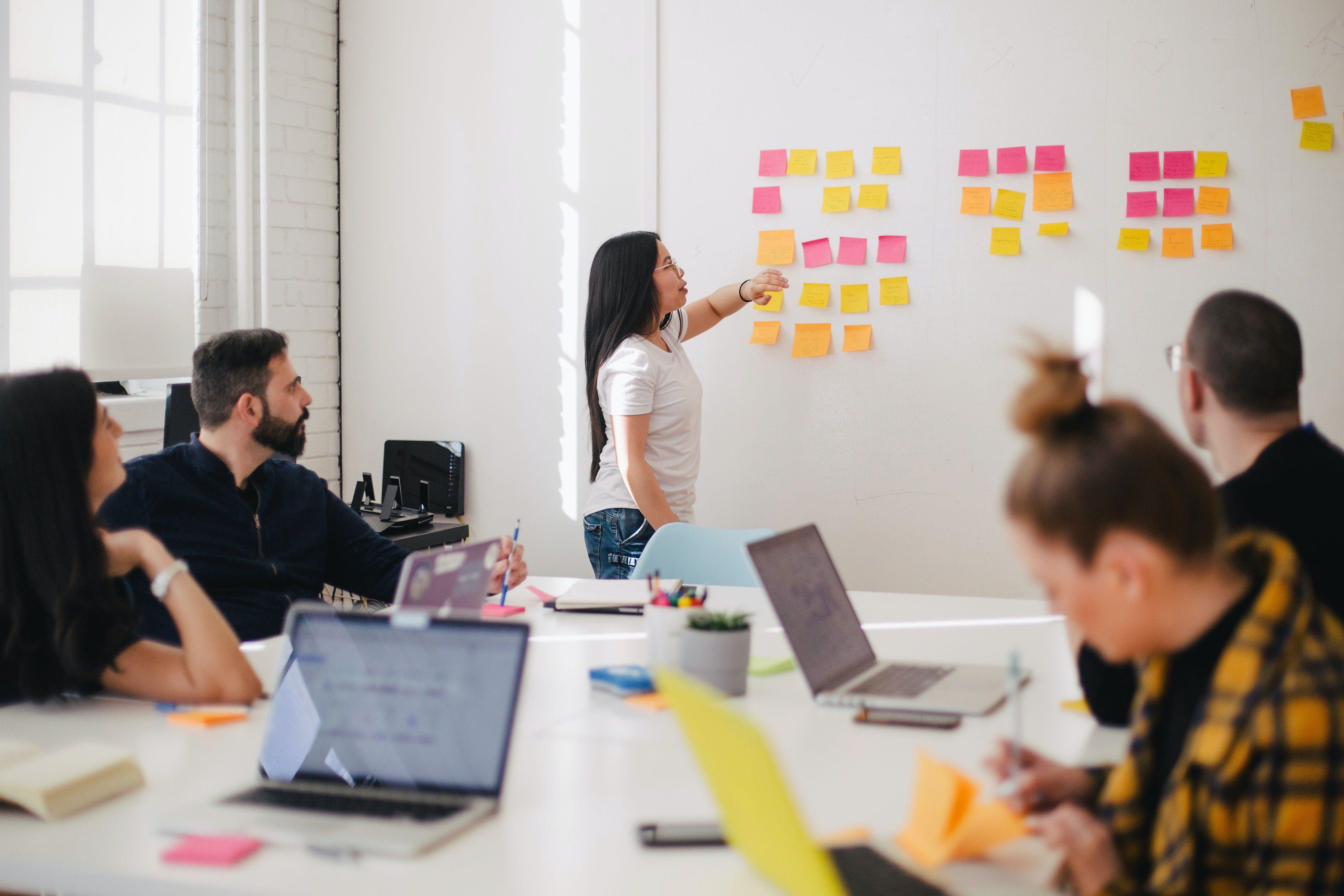 software-implementation-plan