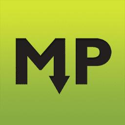 markdownpad-logo