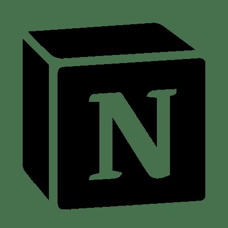 notion-logo