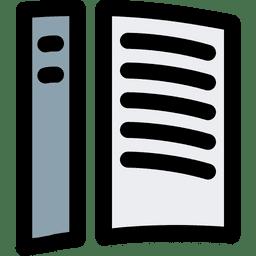 readthedocs-logo