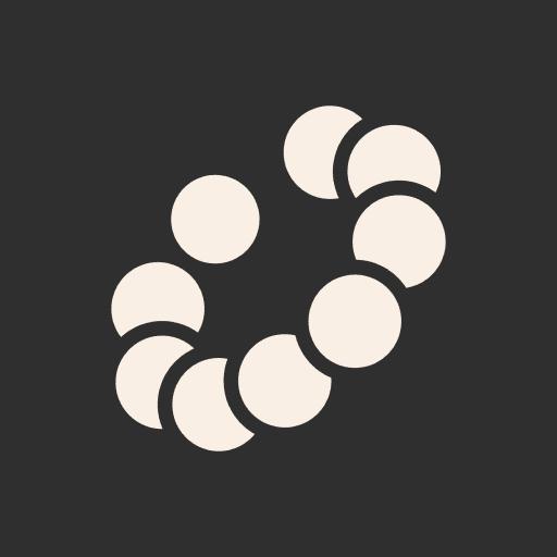 slite-logo
