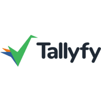 tallyfy-logo