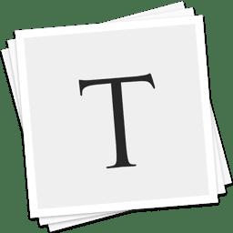 typora-logo