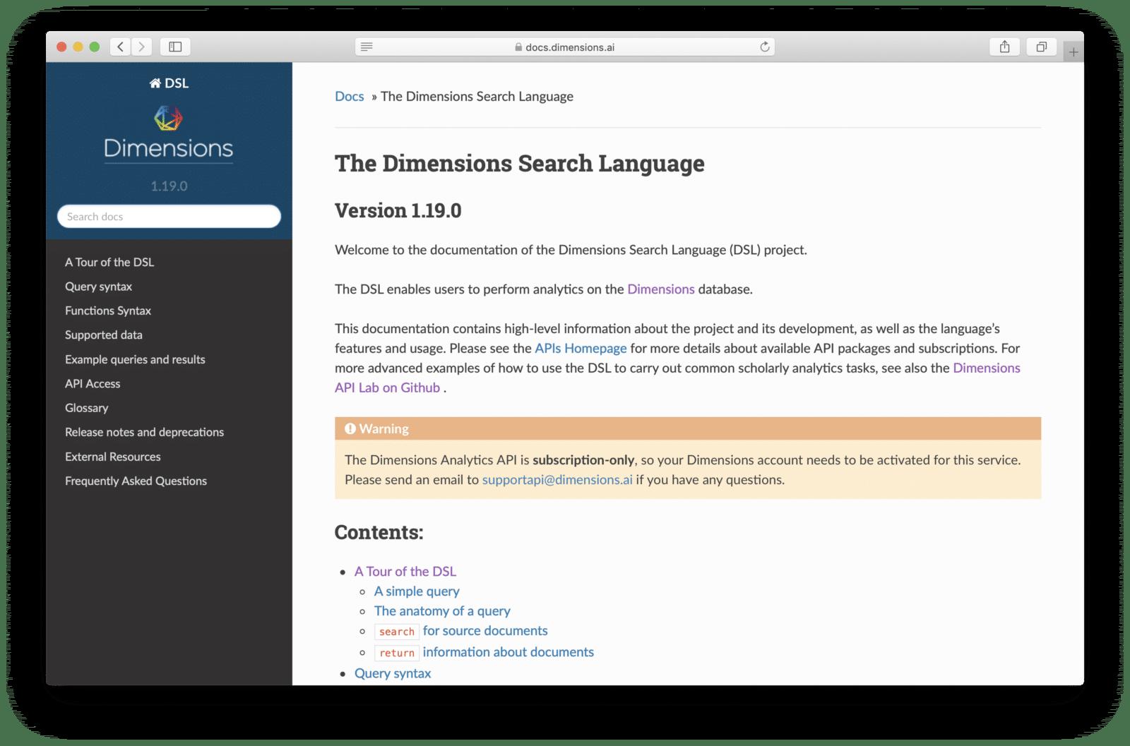 API-documentation-example