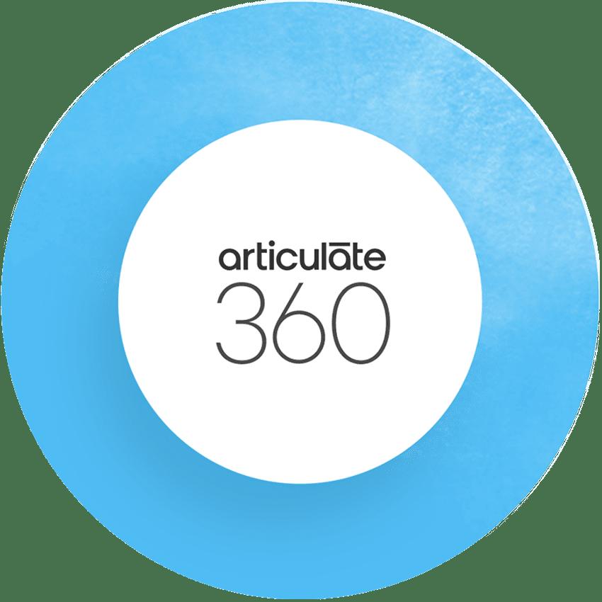Articulate360