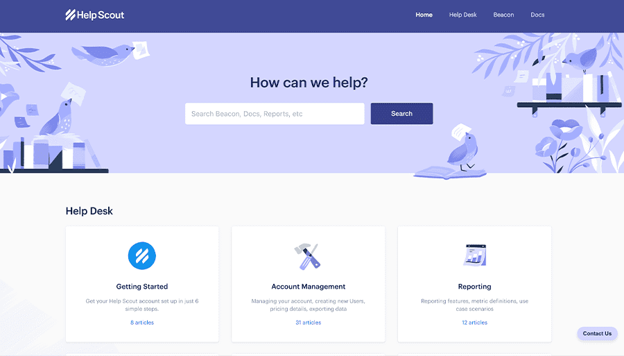HelpScout-Knowledge-Base-Example