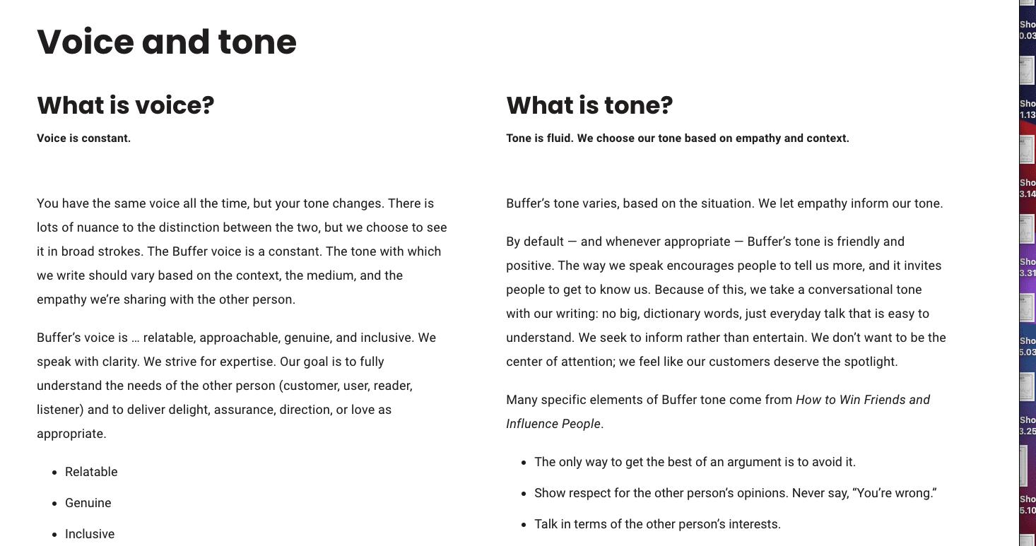 buffer-brand-guidelines-documentation