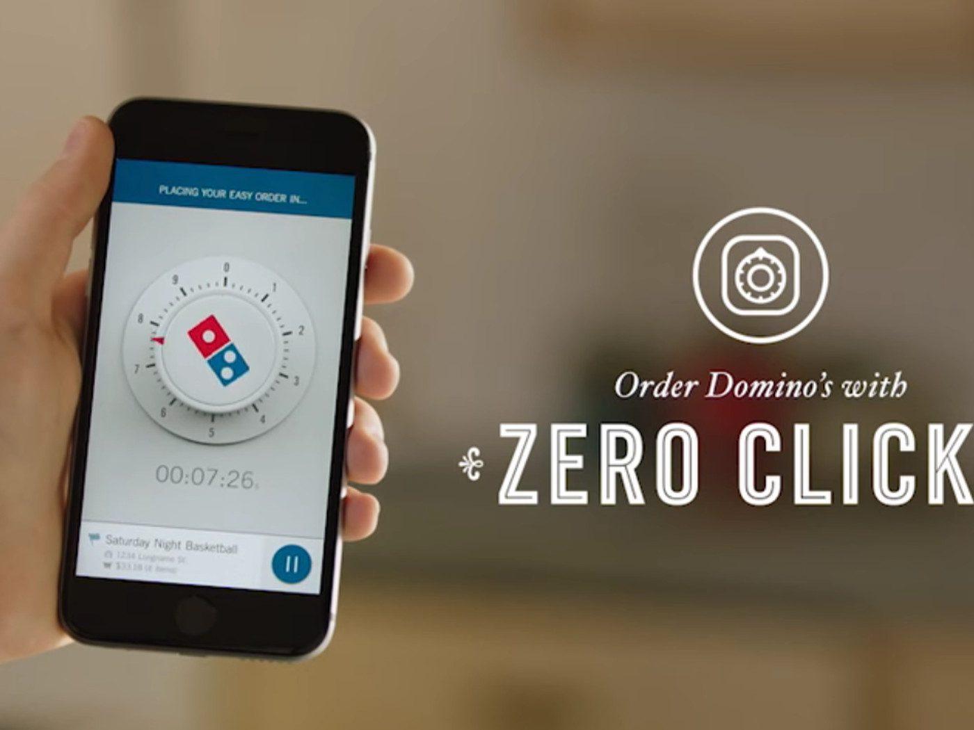 dominos-digital-innovation-app