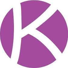 kodo-survey-logo