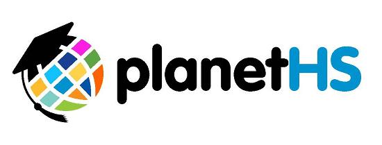planeths-logo