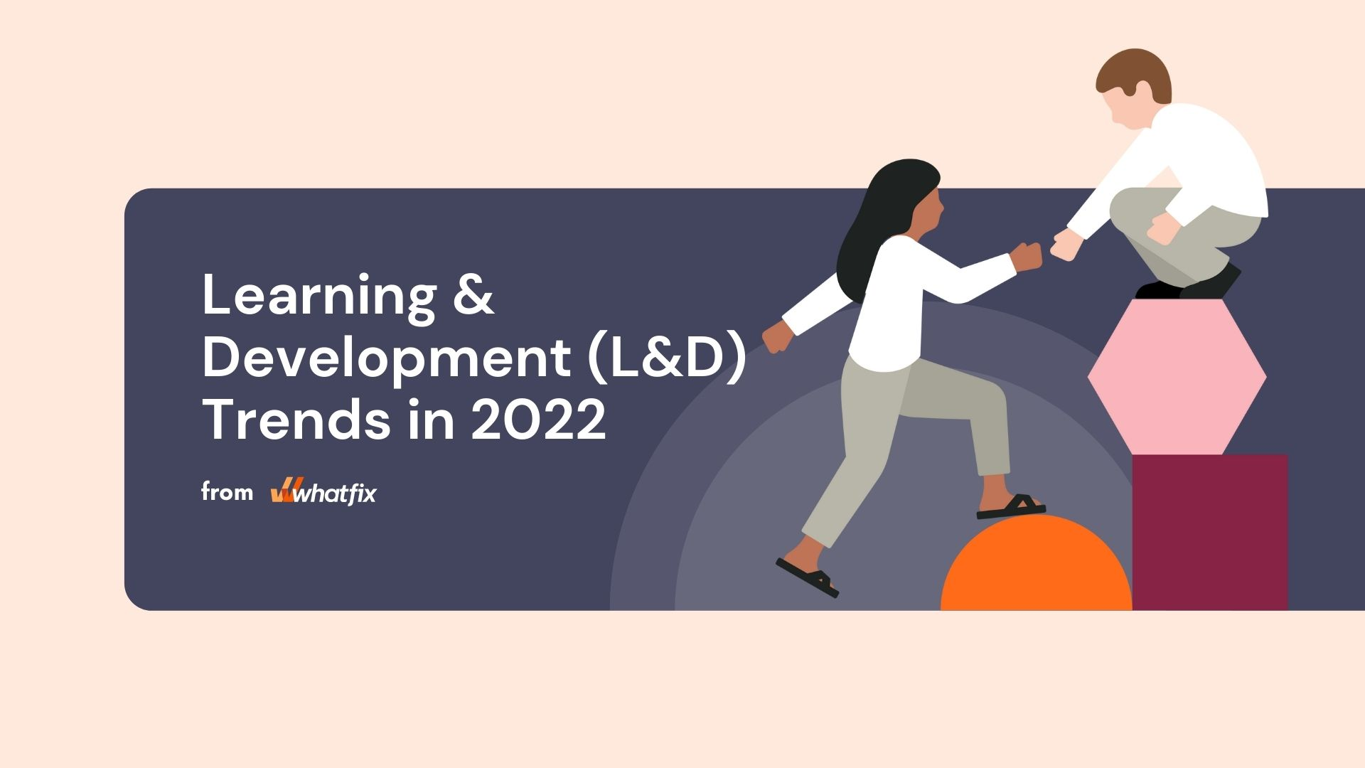 learning-and-developments-trends-2022