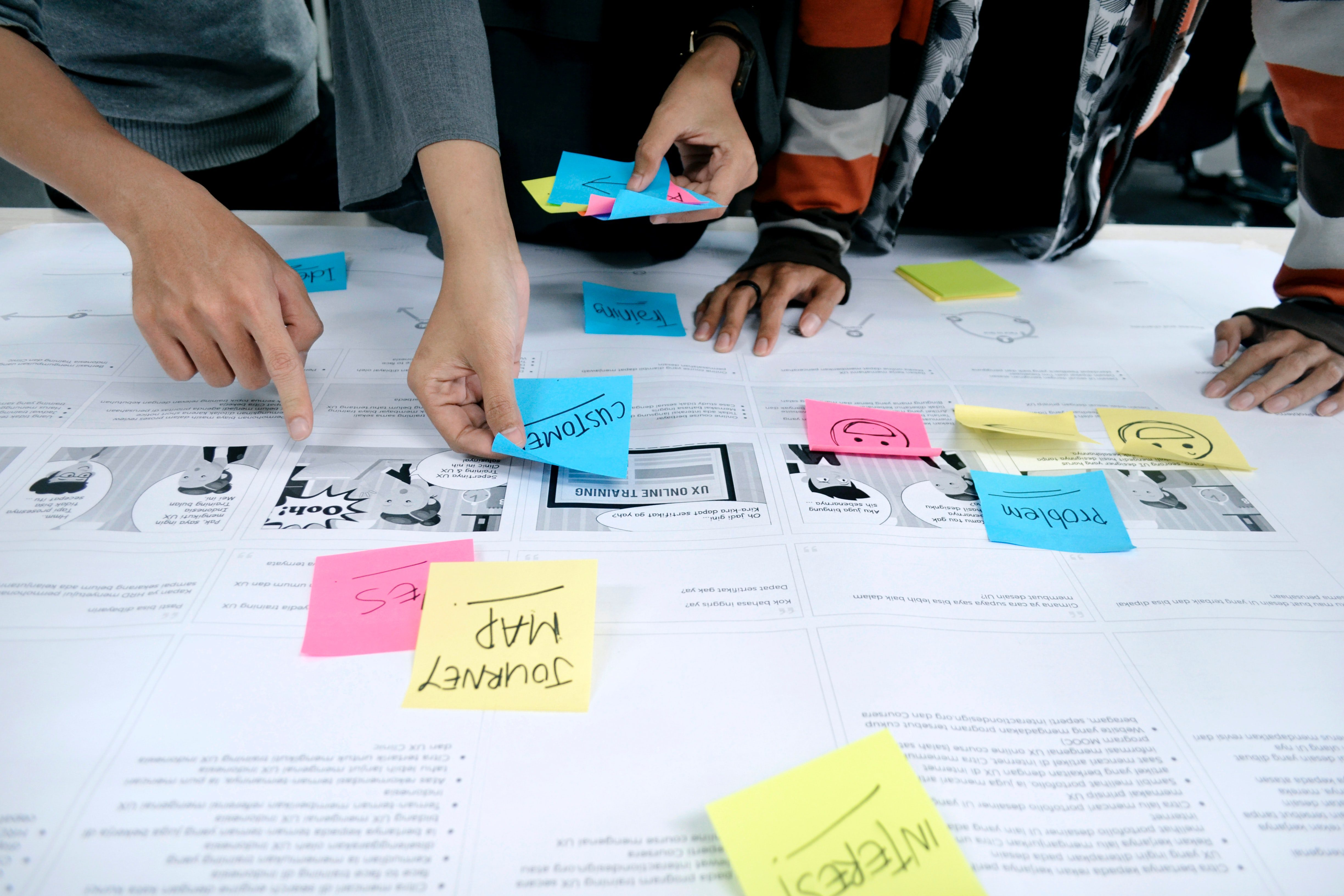 User-Journey-Mapping-Header