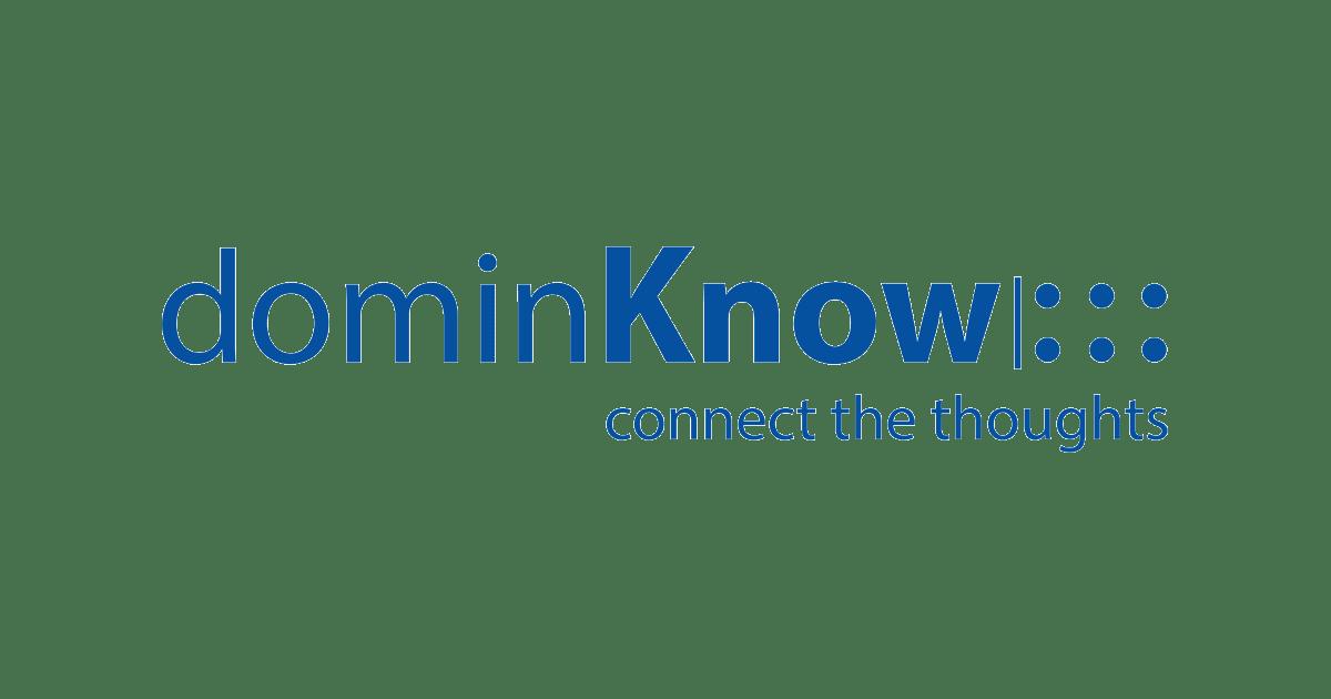 dominknow