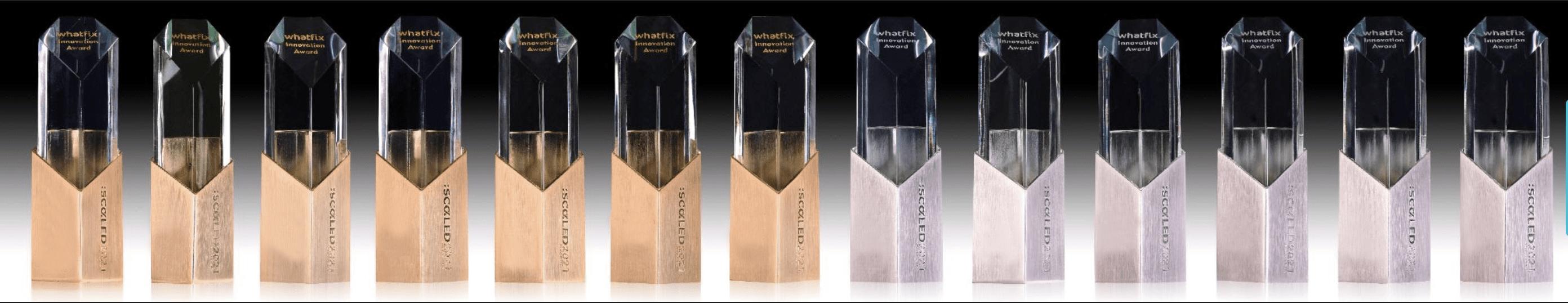 innovation-award-winners-trophies