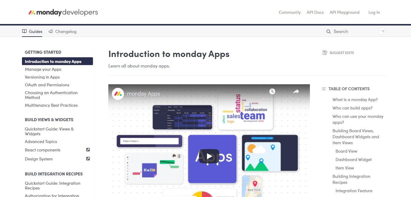 example-of-user-documentation-monday-com