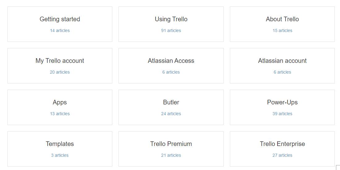 trello-faq-user-support-example-